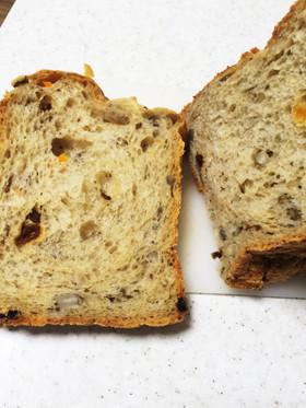 「ごぼうパン」の画像検索結果