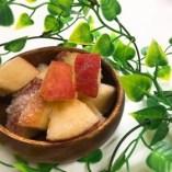 りんごダイエット みかん バナナ 効果 痩せた 下痢 激やせ 芸能人 太った 糖尿病 スリム