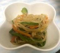 しらたきダイエット 2週間 弁当 ご飯 テレビ 焼きそば カルボナーラ 成功 レシピ 効果