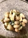蒸し大豆 ダイエット やり方 テレビ 置き換え 豆 太る 向かない 青大豆 大豆食品 豆腐 血糖値 効果 レシピ