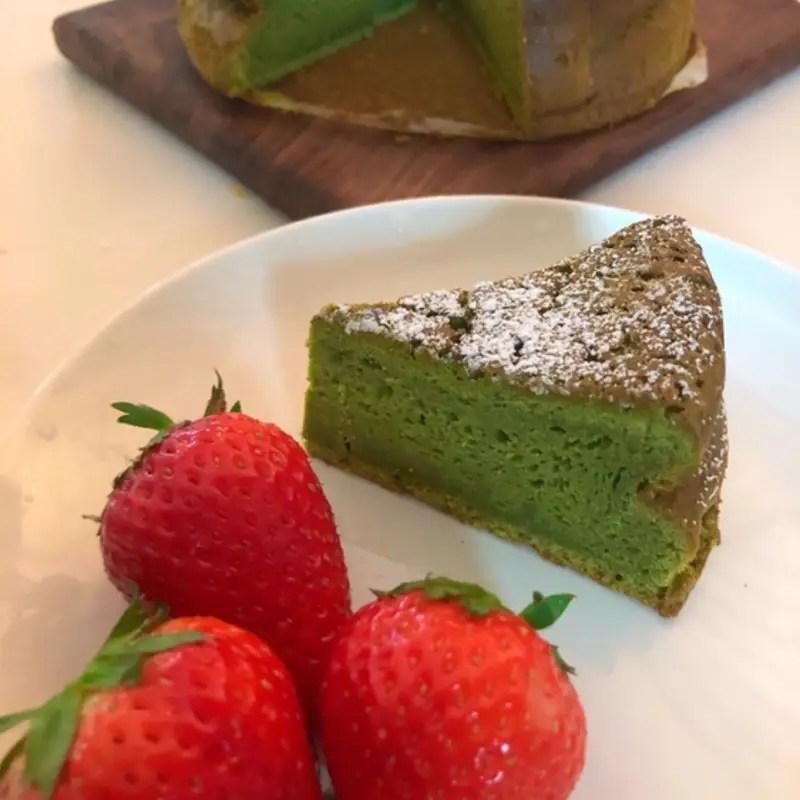 【みんなが作ってる】 濃厚抹茶ガトーショコラのレシピ 【クックパッド】 簡単おいしいみんなのレシピが333萬品