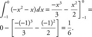 AP Calculus AB Question 426: Answer and Explanation