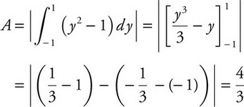 AP Calculus AB Question 478: Answer and Explanation