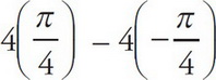 AP Calculus AB Question 9: Answer and Explanation_crackap.com