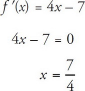 AP Calculus AB Question 58: Answer and Explanation_crackap.com