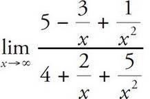 AP Calculus AB Question 2: Answer and Explanation_crackap.com