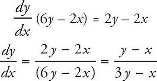 AP Calculus AB Question 5: Answer and Explanation_crackap.com