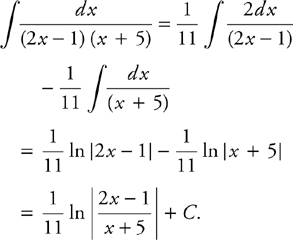 AP Calculus BC Question 333: Answer and Explanation