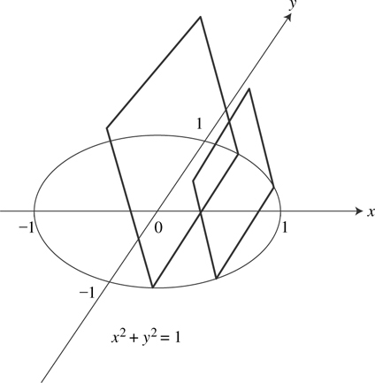 AP Calculus BC Question 388: Answer and Explanation