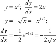 AP Calculus BC Question 359: Answer and Explanation