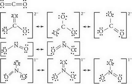 AP Chemistry Practice Question 98_crackap.com