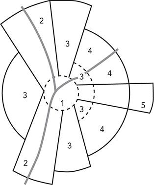 AP Human Geography Practice Test 13_crackap.com