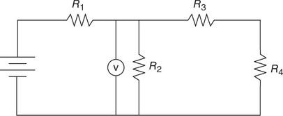 AP Physics 1 Practice Test 15_crackap.com
