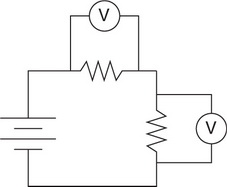 AP Physics 1 Practice Test 16_crackap.com