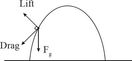 AP Physics 1 Question 301: Answer and Explanation_crackap.com