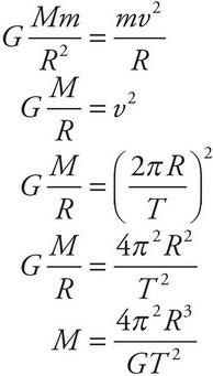 AP Physics 1 Question 242: Answer and Explanation_crackap.com