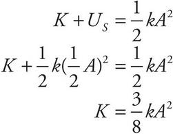 AP Physics 1 Question 247: Answer and Explanation_crackap.com