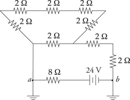 AP Physics 1 Question 280: Answer and Explanation_crackap.com