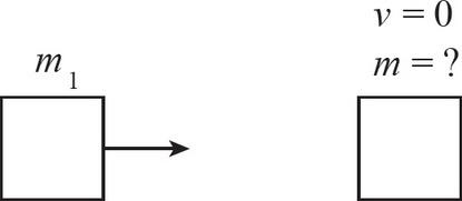 AP Physics 1 Question 351: Answer and Explanation_crackap.com
