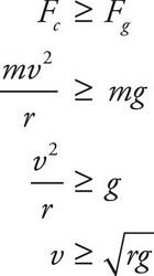 AP Physics 1 Question 340: Answer and Explanation_crackap.com