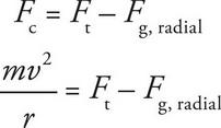 AP Physics 1 Question 356: Answer and Explanation_crackap.com