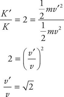 AP Physics 1 Question 359: Answer and Explanation_crackap.com
