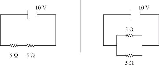 AP Physics 1 Question 417: Answer and Explanation_crackap.com