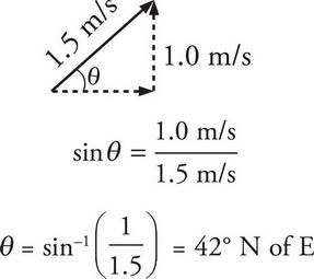 AP Physics 1 Question 373: Answer and Explanation_crackap.com