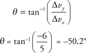AP Physics 1 Question 374: Answer and Explanation_crackap.com