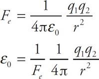 AP Physics 1 Question 94: Answer and Explanation_crackap.com