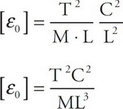 AP Physics 1 Question 49: Answer and Explanation_crackap.com