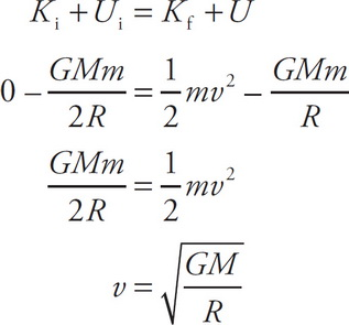 AP Physics 1 Question 24: Answer and Explanation_crackap.com