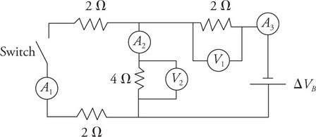AP Physics 2 Multiple-select Practice Test 2_crackap.com