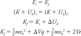 AP Physics 2 Question 117: Answer and Explanation_crackap.com
