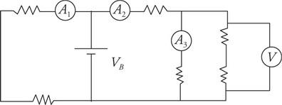 AP Physics 2 Practice Test 16_crackap.com