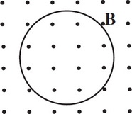 AP Physics 2 Practice Test 2_crackap.com