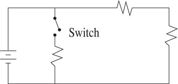 AP Physics C: Mechanics Question 87: Answer and