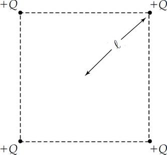 AP Physics C: Mechanics Question 58: Answer and