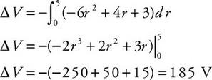 AP Physics C: Mechanics Question 39: Answer and