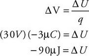 AP Physics C: Mechanics Question 61: Answer and