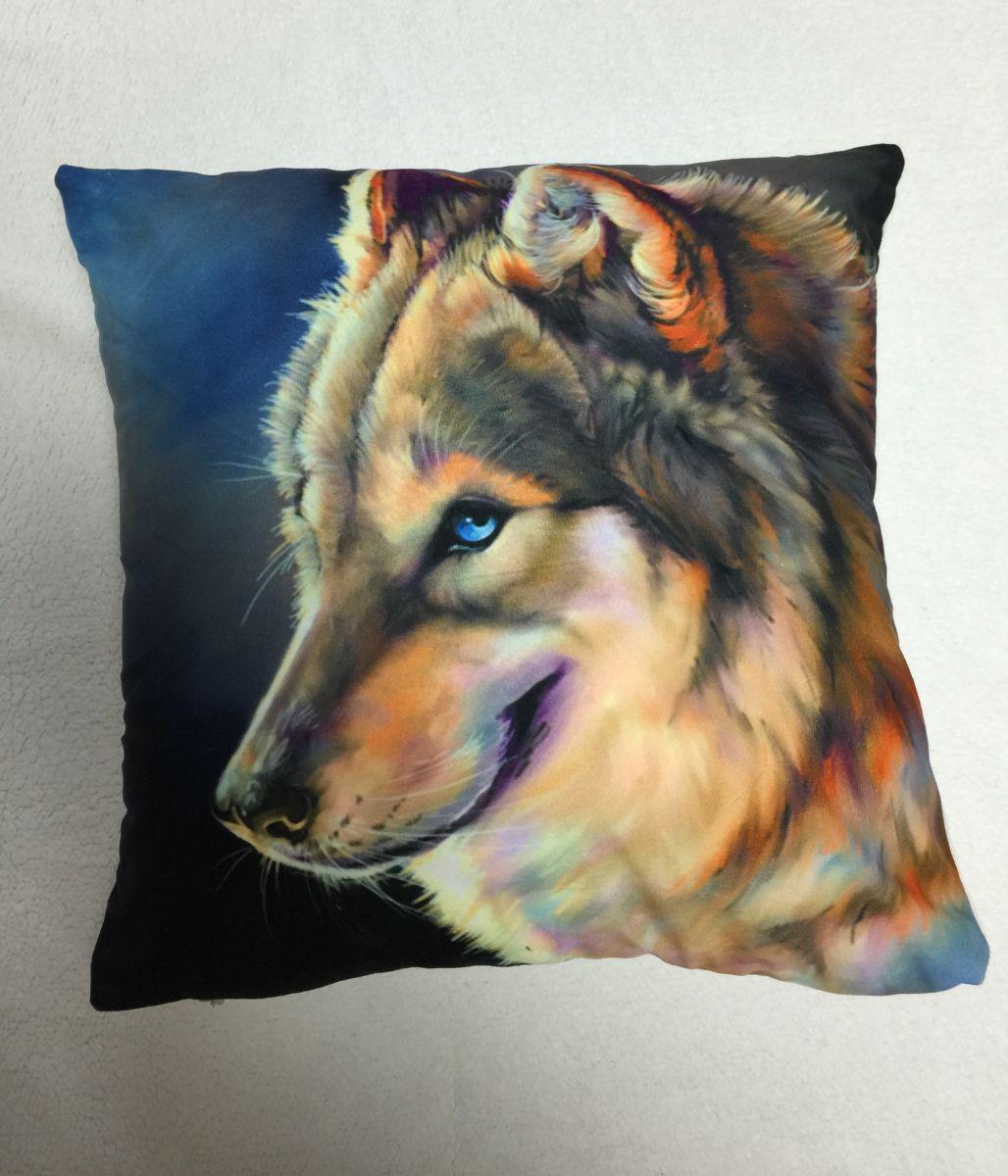 horse sofa slipcovers small tables uk 3d designs faux fur throws cheetah blanket