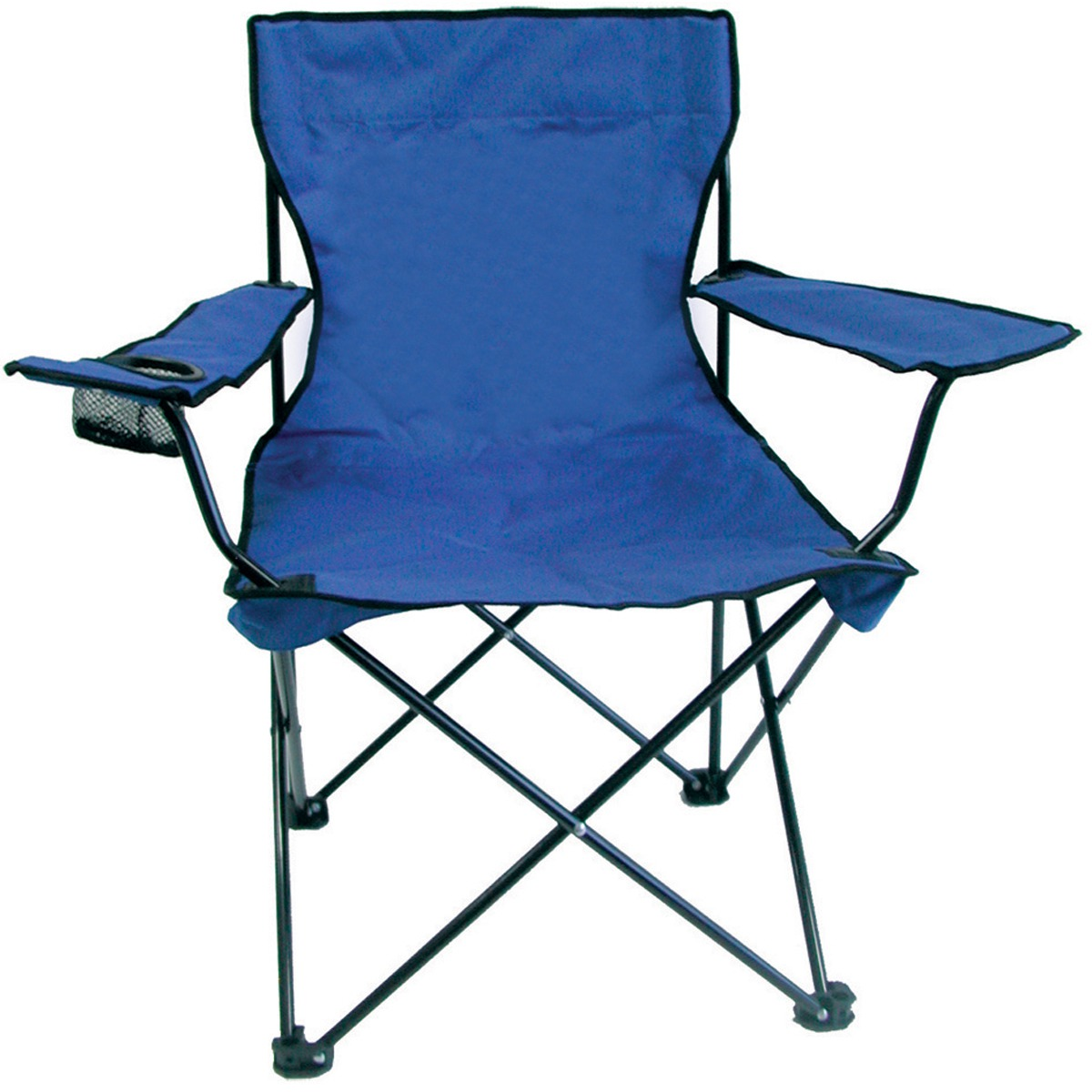 indoor folding chairs nz eames replica camping chair picnic arm outdoor ebay