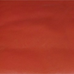 Restoring Leather Sofa Colour Buchanan Pottery Barn Reviews Ivory Dye Restorer Repair Faded And Worn