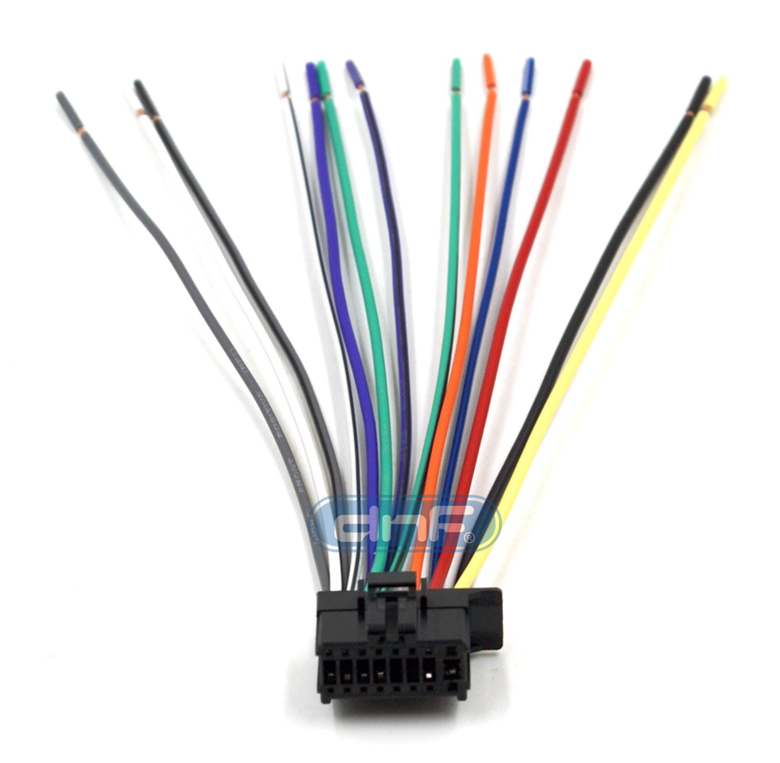 pioneer avic n2 wiring diagram 2 valeo windshield wiper motor avh x3600bhs