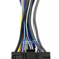 Pioneer Deh 1100mp Car Stereo Wiring Diagram Duncan Guitar Diagrams Radio Besides 1100 1150 2100 2150 Harness Ships
