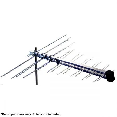 Outdoor Fm Antenna Outdoor Wireless Antenna Wiring Diagram