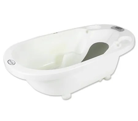 Image Result For Bathroom Tubs Price In Pakistan
