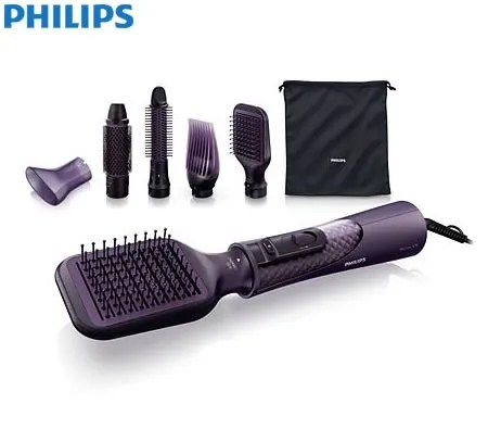 Philips Airstyler Hair Styler Crazy Sales