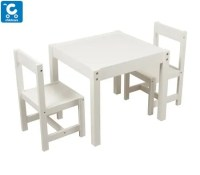 Junior Table And Chair Set & Chair Toddler Computer Desk ...
