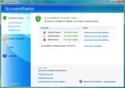 SpywareBlaster 4.6